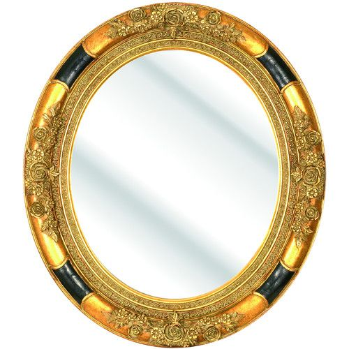 Found it at Wayfair.co.uk - Putney Mirror