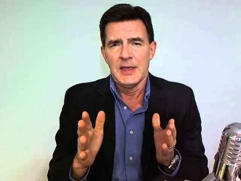 Is My Deceased Parent Aware Of My Newborn Baby? Bob Olson of Afterlife TV shares his insights on the common question people want to know, which is if their loved one in spirit is aware of their newborn child (or anything new that's happening in their lives). Bob's an Afterlife Investigator & Psychic Medium Researcher who hosts http://www.AfterlifeTV.com & founded http://BestPsychicDirectory.com & http://BestPsychicMediums.com