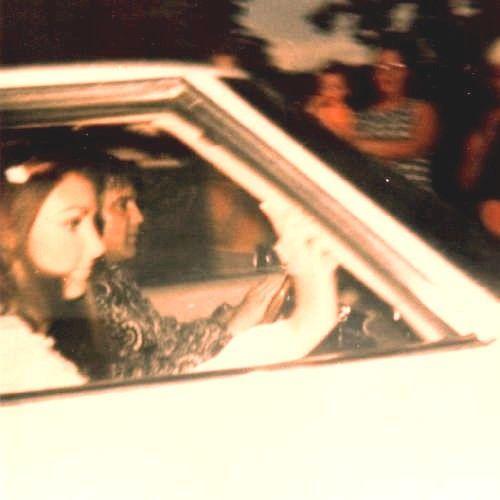 Elvis The Man O Blog Do Rei Do Rock : fotos raras de elvis parte 2