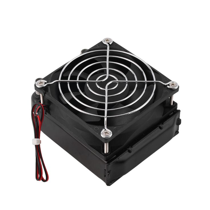 Like and Share if you want this  New Aluminum 80mm Water Cooling cooled Row Heat Exchanger Radiator+Fan for CPU PC Wholesale     Tag a friend who would love this!     FREE Shipping Worldwide     Buy one here---> https://shoppingafter.com/products/new-aluminum-80mm-water-cooling-cooled-row-heat-exchanger-radiatorfan-for-cpu-pc-wholesale/