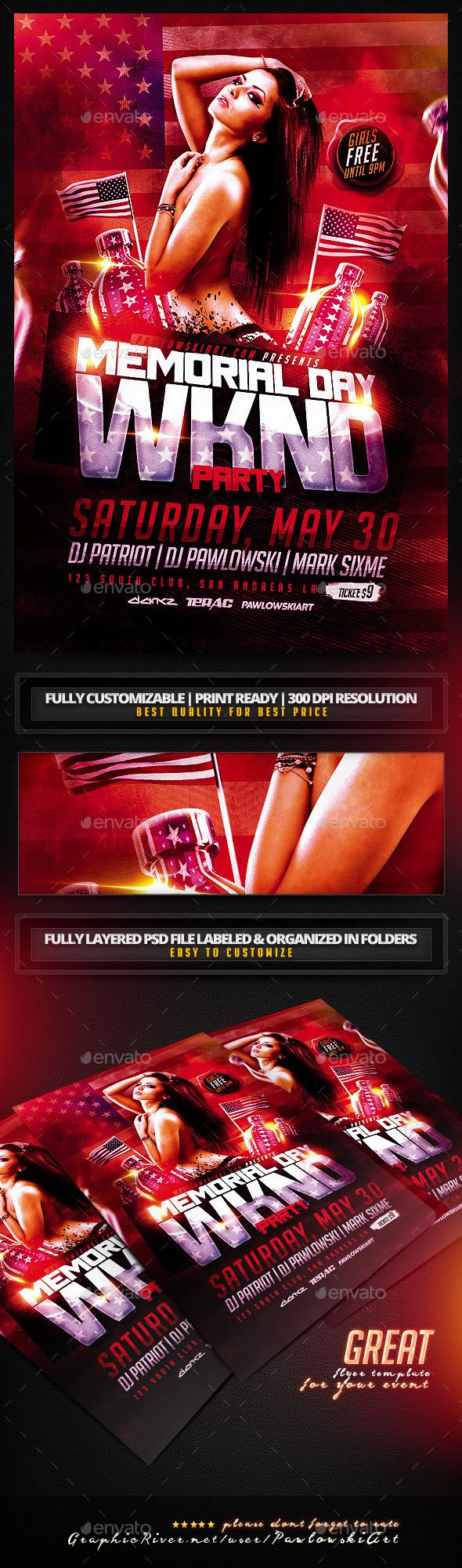 Best Flyer Design Templates Images On   Flyer Design