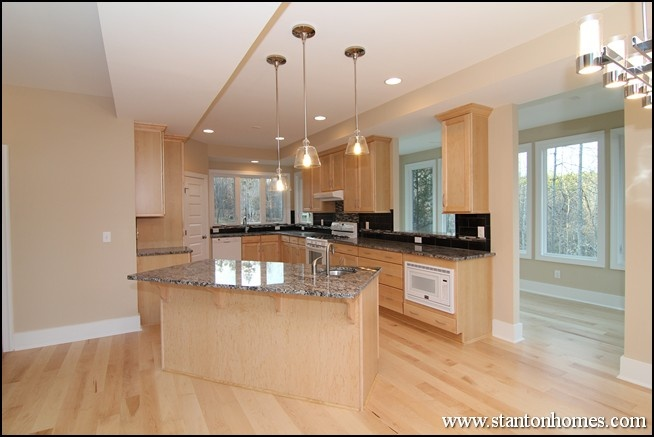Raleigh Kitchen Remodel Images Design Inspiration