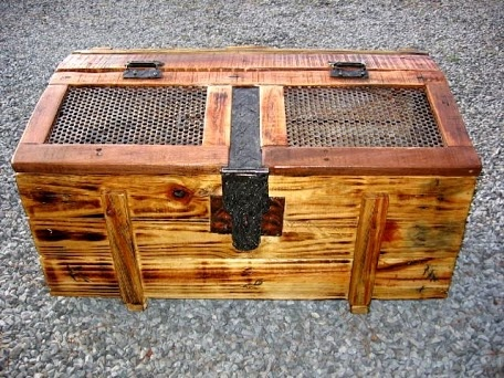 17 Best Images About Recycled Upcycled Furniture From Pallets Martiens Bekker On Pinterest