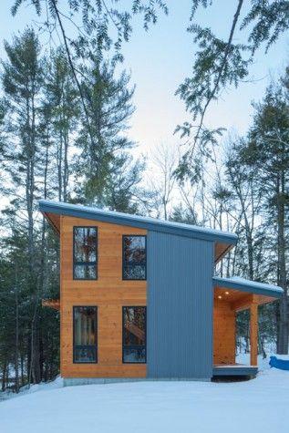 on a poland pond the castlepolandmaineremodelinghome designgarage. beautiful ideas. Home Design Ideas
