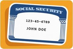 What's lower than low? Thieves who are stealing electronic Social Security payments.   Learn more, and please share.