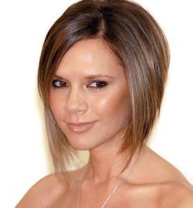 cortes de cabelo curtos chanel pra rejuvenescer