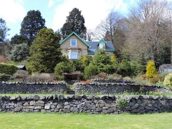 21 best dream houses scotland images on pinterest dream homes