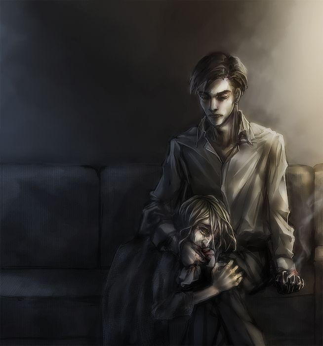 """""""...Ночь двухлетней давности, прелюдией к которой стала попытка Стервятника изгрызть лазаретные стены и съесть его обитателей. Она должна была закончиться в сумасшедшем доме, но закончилась в комнате Ральфа. В память о ней Ральфу осталось окровавленное полотенце, которым он порвал Стервятнику рот, затыкая его вой."""" дом в котором стервятник - Поиск в Google"""