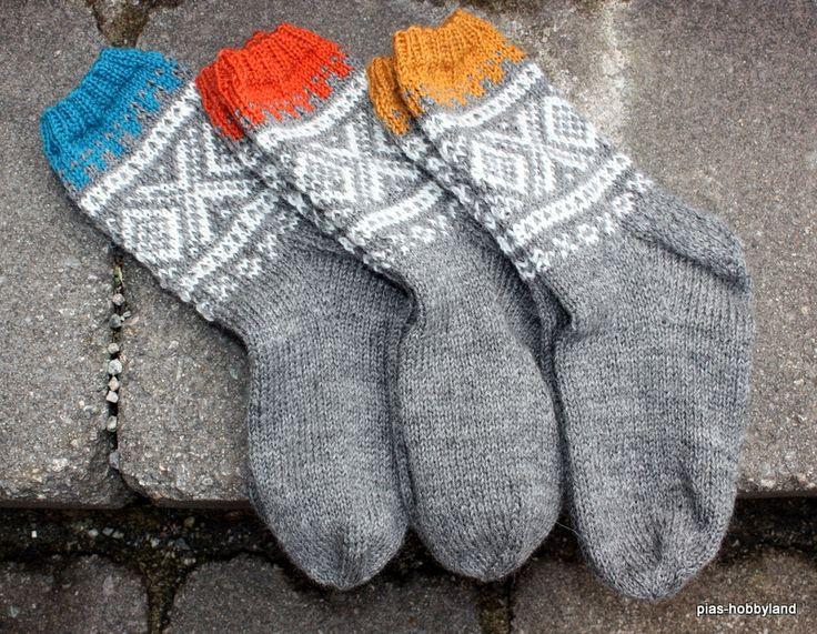 mariussokker sokker socks