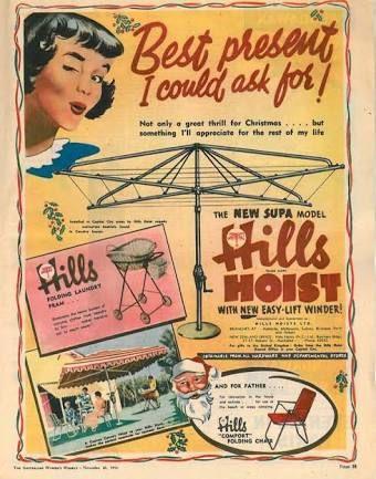 Image result for nostalgia 1950s australia