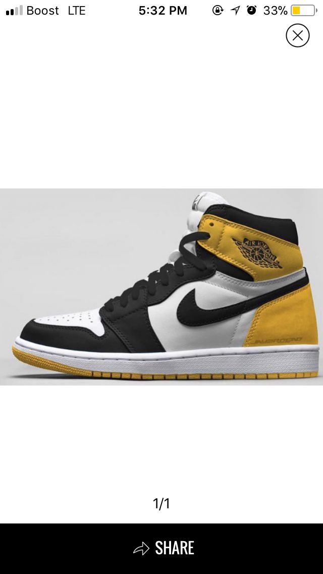 Find this Pin and more on Jordans by LilNewYorker212.