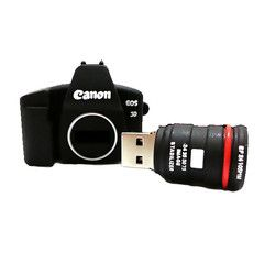 http://geekyget.com/collections/electronics-gadgets … Flash drives, handsets, DIY kits and the likes of them. Marvel and Star Wars items available