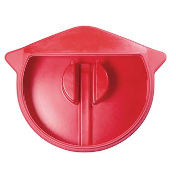 Lifebuoy Ring Container