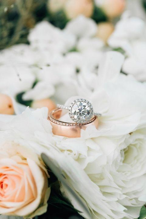 Best 25 Copper Wedding Band Ideas On Pinterest Tungsten