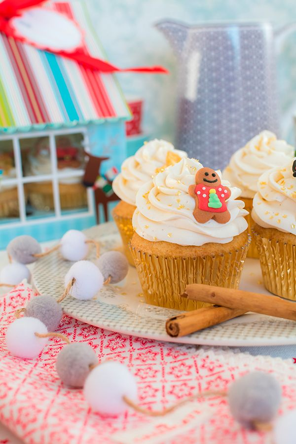 video_receta_cupcakes_ponche_1