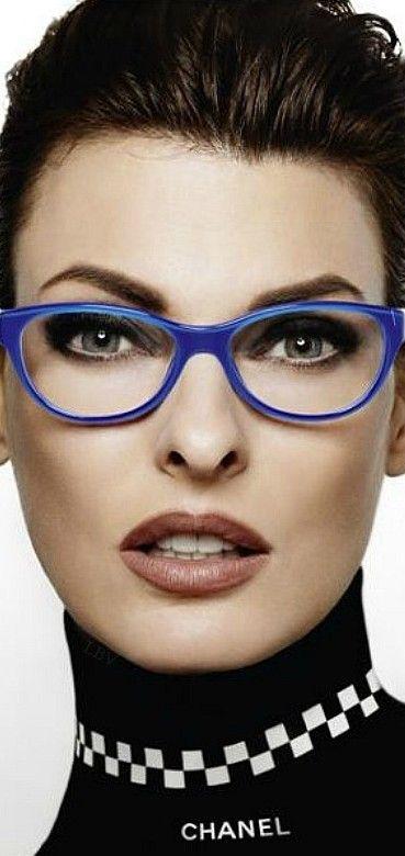 Chanel Eye wear   LBV ♥✤