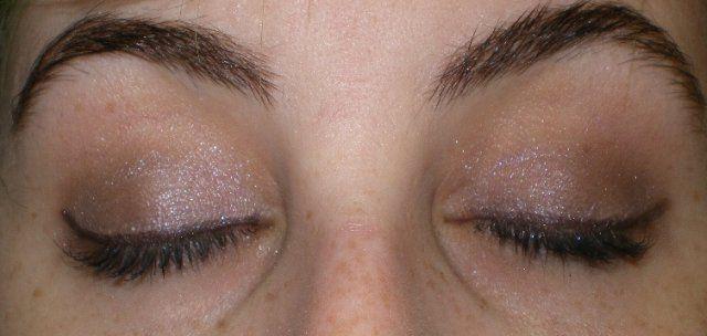 eye shadow tt - eye pencils #eyeshadow #eyemakeup #eyeliner #mascara #eyepencils