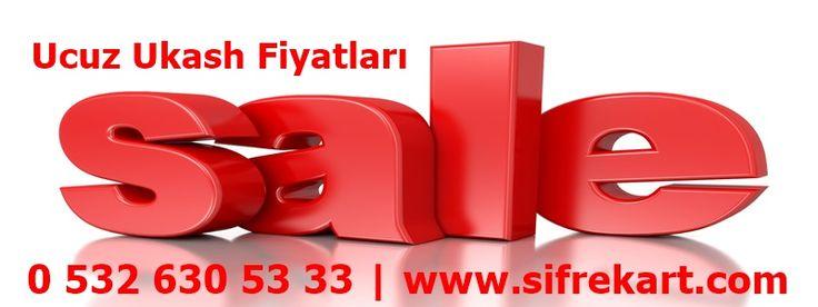 ucuz ukash fiyatları konusunda güvenilir ortağınız olarak sizinleyiz.  http://www.sifrekart.com/ukash-satin-al/