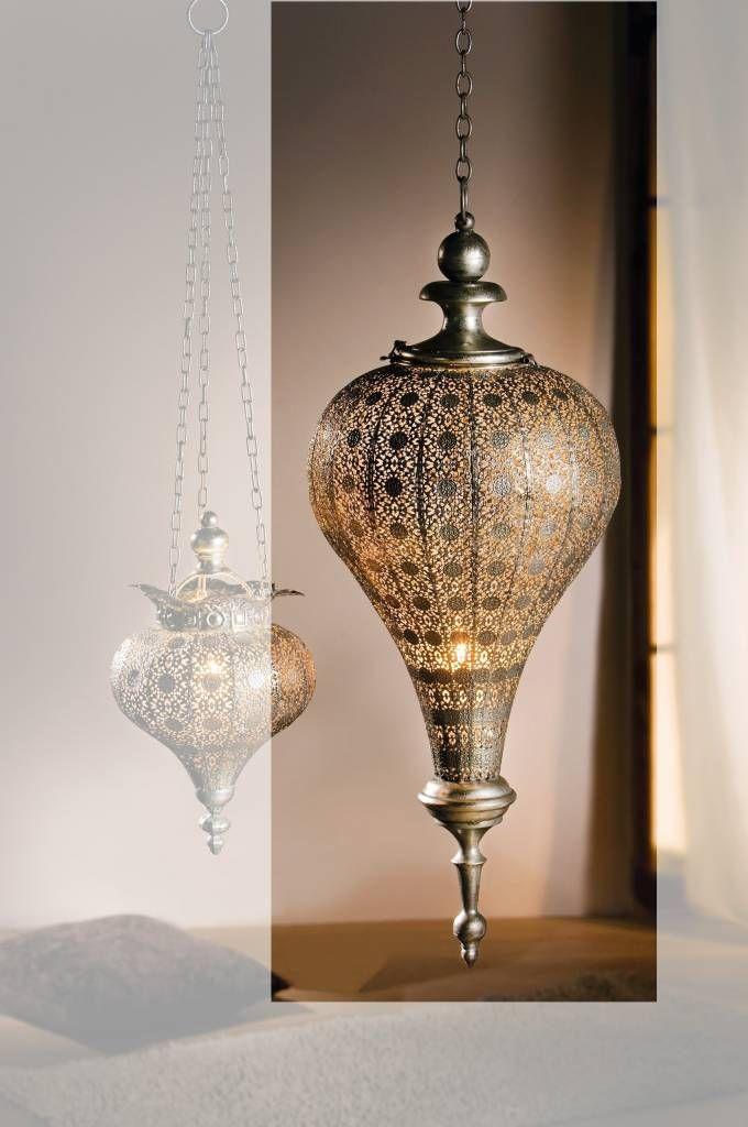 Exquisite Orientalische Accessoires U. Deko Hier Online Kaufen   Für Ein  Bißchen Marrakesch Daheim.