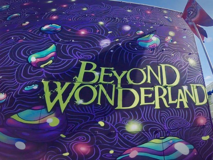 """¡""""Todo parece mágico"""" comenta el público sobre el Beyond Wonderland! - #¡WOW!, #BeyondWonderland, #Noticias  http://www.vivavive.com/todo-parece-magico-comenta-el-publico-sobre-el-beyond-wonderland/"""