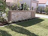 Box Garden Ideas patio garden planter box ideas home inspirations Letterbox Garden Ideas Bing Images