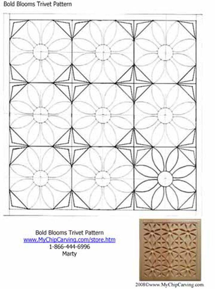 215 besten wood carving bilder auf pinterest