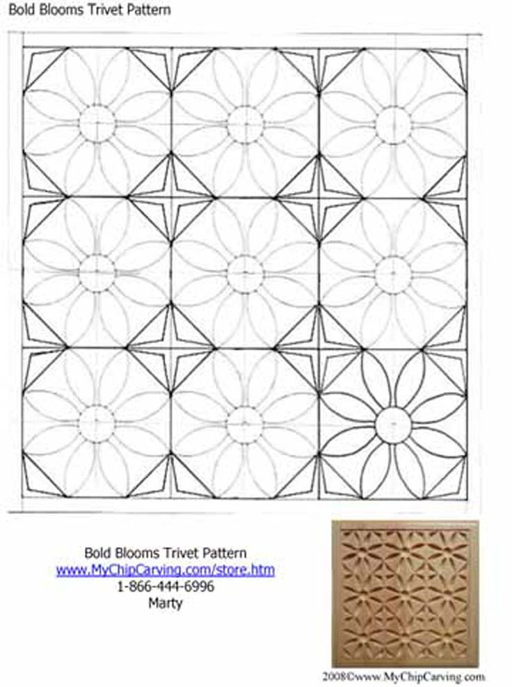 Best images about a carving drawing tips on