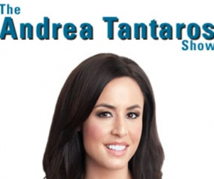 Fox News' Andrea Tantaros Slams MSNBC for Covering Military Sexual Assaults AUDIO http://www.opposingviews.com/i/politics/obama-presidency/fox-news-andrea-tantaros-slams-msnbc-covering-military-sexual-assaults