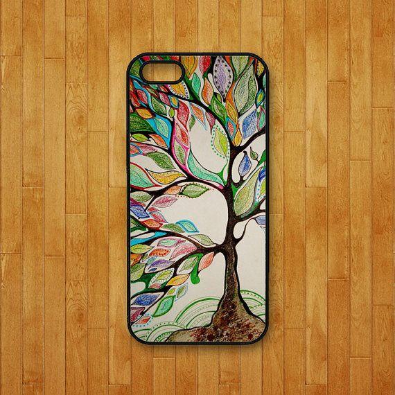 iphone 6 plus caseiphone 6 caseiphone 5S caseColor by Smile2U2014  $14.68
