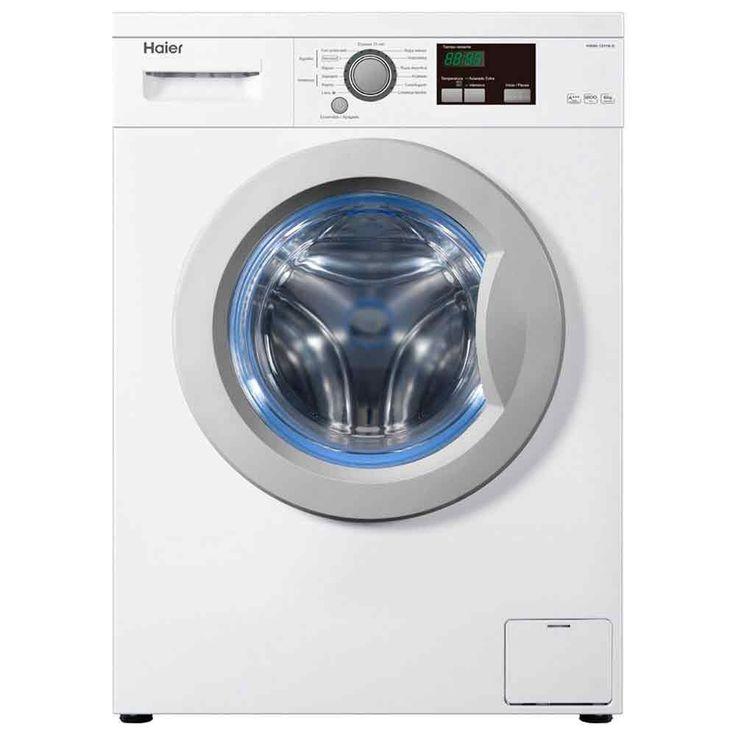49++ Consejos para comprar una lavadora ideas in 2021