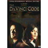 The Da Vinci Code (Widescreen Two-Disc Special Edition) (DVD)By Tom Hanks