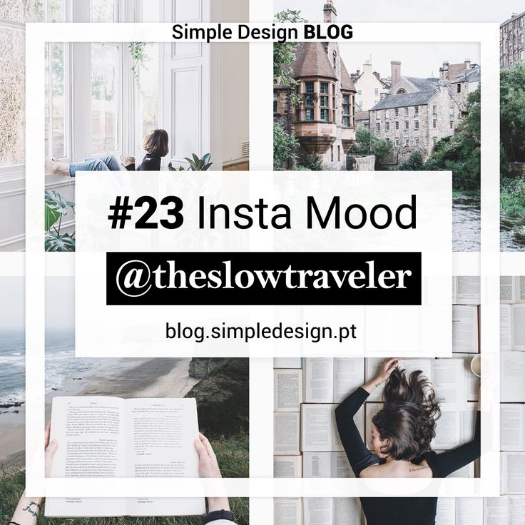 Insta Mood - Carolyn   UK • Freelance photographer • Travel & home • I share photography and Instagram tips on my blog #instamood #instagram #january #blogarticle
