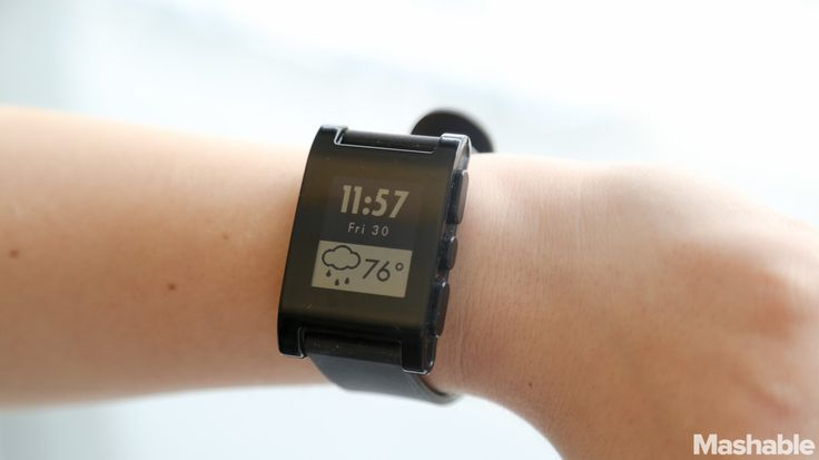 Get the most out of your Pebble smartwatch with these apps, tips and tricks.