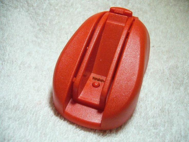 CANON PIXMA PGI 525 CLI 526 PIXMA RESETTER CARTRIDGE PRINTER INK RESET TOOL - 35$