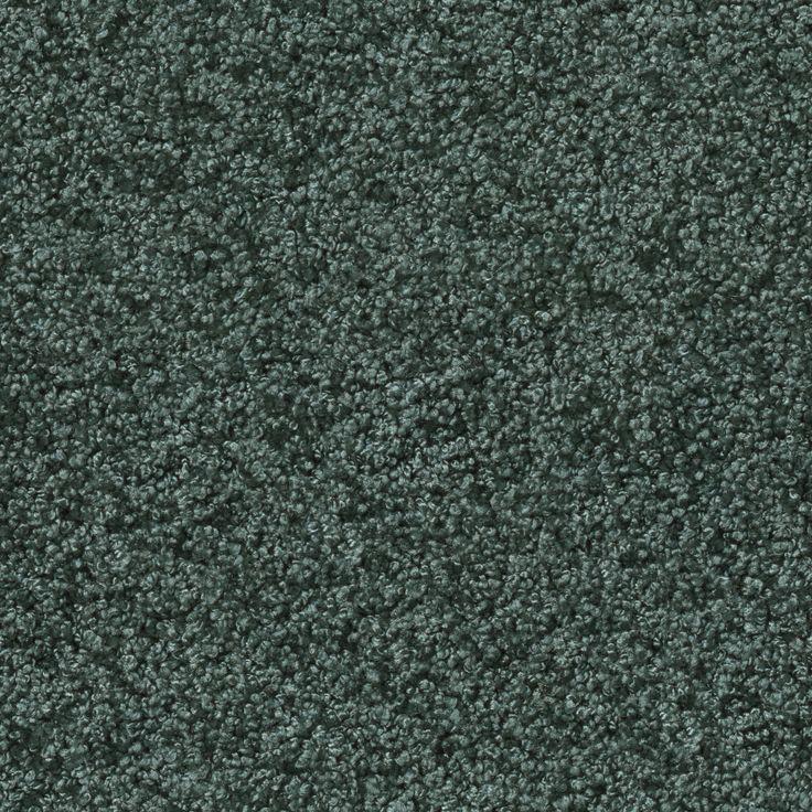 Smoozy Teppich 200x200 jungle -  - A050090.009