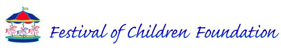 List of California organizations that help kids.