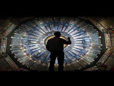 bajeles y veleros 41549fc5bc04a999d382ca658cb6cdb4--large-hadron-collider