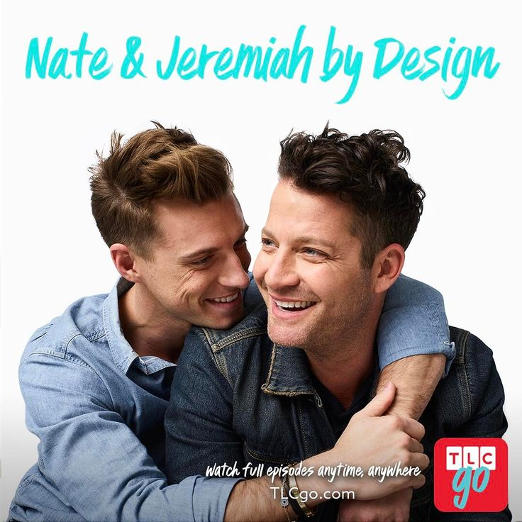 629 Best Nate Berkus Jeremiah Brent Images On Pinterest