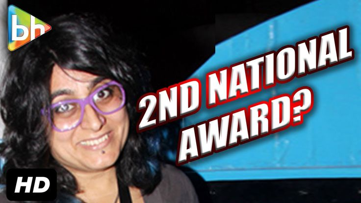 """BH Exclusive:""""Rock On Is A Very Favourite Film Of Mine"""": Niharika Khan"""