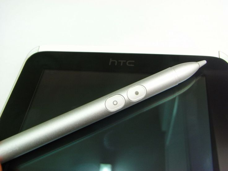 HTC Puccini 10-inch tablet primed for summer release? | HTC is looking to swiftly follow up the launch of its 7-inch HTC Flyer tablet, with a 10-inch model codenamed Puccini Buying advice from the leading technology site