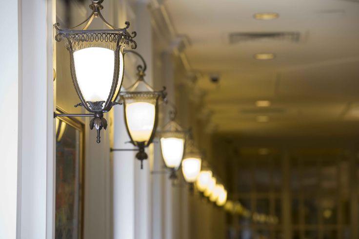 http://www.icbuenosaires.com.ar/Restaurantes.asp