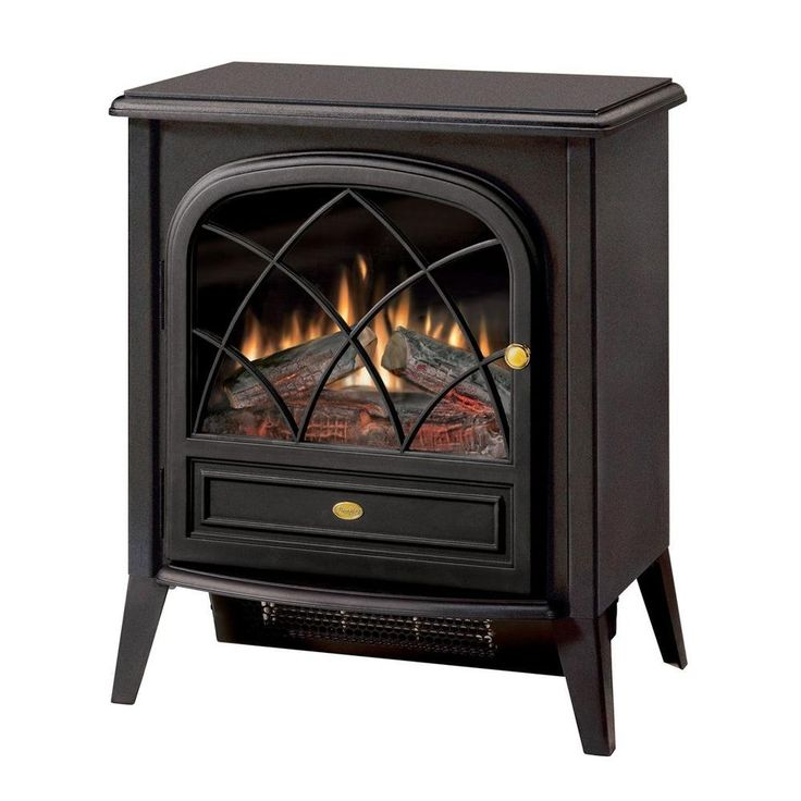 Electric Fireplace hampton bay electric fireplace : 25+ best Dimplex electric stove ideas on Pinterest