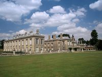 97 best images about Althorp Estate of Diana on Pinterest | Charles spencer, Stables and House