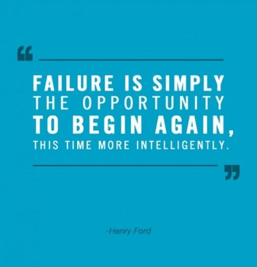 Inspirational Quotes About Failure: 403 Best Images About Business Editor Picks On Pinterest