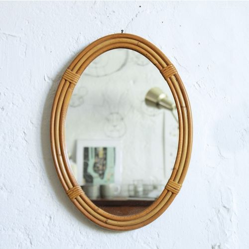 29 best espejos miroirs images on pinterest mirrors auction and wicker. Black Bedroom Furniture Sets. Home Design Ideas
