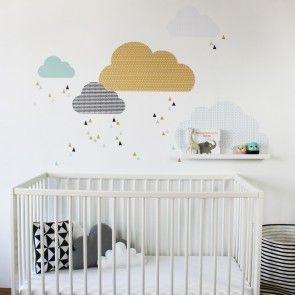 IKEA Wandtattoo - Ideen