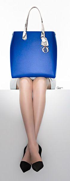 #happyskirtt.com #blue
