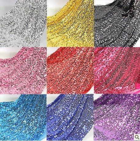 71 best halloween images on pinterest carnivals halloween ideas 10yard wholesale 150cm width sequin fabric mesh back fashion wedding decoration material party decor 55 junglespirit Choice Image