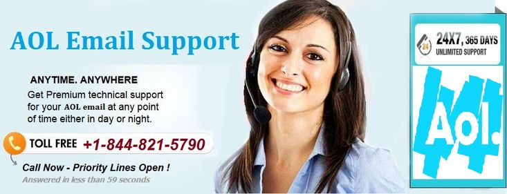 aol desktop gold customer service phone number