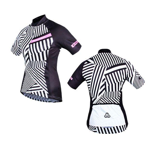 2016 soomom d 233 t 233 pro respirant v 233 lo v 234 tements ropa ciclismo noir v 233 lo sport wear cyclisme